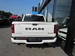 DODGE RAM V 1500 Limited pick-up occasion - 90 538 €, 500 km