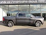 DODGE RAM V 1500 Limited AIR BOX pick-up occasion - 93 038 €, 200 km