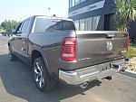 DODGE RAM V 1500 Limited pick-up occasion - 90 309 €, 500 km