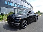 DODGE RAM V 1500 Rebel pick-up