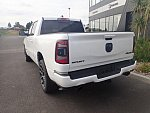 DODGE RAM V 1500 Sport pick-up occasion - 79 207 €, 500 km