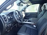 DODGE RAM V 1500 Sport pick-up occasion - 83 112 €, 980 km