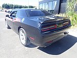DODGE CHALLENGER III R/T Plus coupé occasion - 49 900 €, 67 900 km