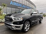 DODGE RAM V 1500 Limited pick-up