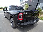 DODGE RAM V 1500 Sport pick-up occasion - 90 987 €, 500 km