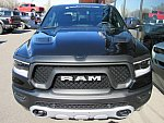 DODGE RAM pick-up occasion - 90 064 €, 500 km