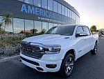 DODGE RAM V 1500 Laramie AIR pick-up