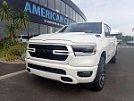 DODGE RAM V 1500 Sport Air pick-up