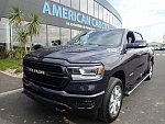 DODGE RAM V 1500 Big Horn pick-up