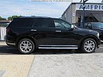 DODGE DURANGO pick-up occasion - 81 900 €, 500 km