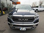 DODGE RAM pick-up occasion - 90 343 €, 500 km