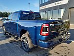 DODGE RAM pick-up occasion - 72 675 €, 500 km