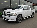 DODGE RAM IV 1500 CREW SPORT pick-up