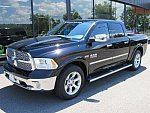 DODGE RAM IV 1500 LARAMIE AIRSUSPENSION pick-up
