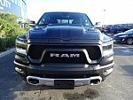 DODGE RAM V 1500 Rebel pick-up occasion - 93 467 €, 500 km