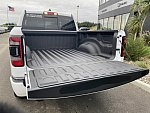 DODGE RAM V 1500 Sport pick-up occasion - 80 569 €, 500 km