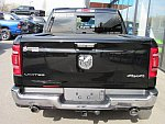 DODGE RAM V 1500 Limited pick-up occasion - 92 335 €, 500 km