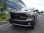 DODGE RAM V 1500 Sport CLASSIC  pick-up