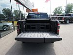 DODGE RAM V 1500 Limited AIR BOX BLACK PACKAGE pick-up occasion - 99 264 €, 500 km