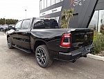 DODGE RAM V 1500 Sport pick-up occasion - 76 153 €, 500 km