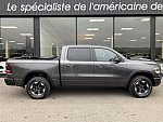 DODGE RAM V 1500 Rebel pick-up occasion - 89 263 €, 500 km