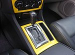 DODGE CHARGER VI R/T Daytona édition berline Jaune occasion - 15 600 €, 79 000 km