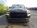 DODGE RAM V 1500 Sport pick-up occasion - 87 032 €, 500 km