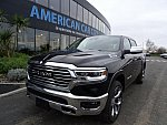 DODGE RAM V 1500 Longhorn AIR RAMBOX pick-up occasion