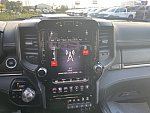 DODGE RAM V 1500 Limited pick-up occasion - 92 844 €, 500 km