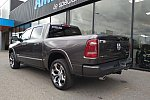 DODGE RAM V 1500 Limited pick-up occasion - 92 239 €, 500 km