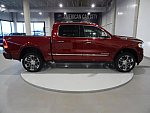 DODGE RAM V 1500 Limited pick-up occasion - 90 401 €, 500 km
