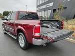 DODGE RAM IV 1500 pick-up occasion - 55 900 €, 62 000 km
