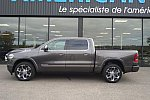 DODGE RAM V 1500 Limited pick-up occasion - 90 424 €, 500 km