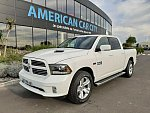 DODGE RAM IV 1500 CREW SPORT pick-up occasion