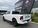 DODGE RAM V 1500 Sport pick-up occasion - 62 900 €, 13 000 km