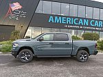 DODGE RAM V 1500 Big Horn pick-up occasion - 74 900 €, 500 km