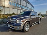 DODGE RAM IV 1500 pick-up