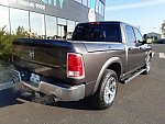 DODGE RAM IV 1500 CREW LARAMIE RAMBOX pick-up occasion - 51 900 €, 76 000 km