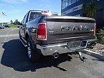 DODGE RAM V 1500 Laramie CLASSIC pick-up occasion - 72 900 €, 500 km