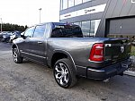 DODGE RAM V 1500 Limited AIR pick-up occasion - 91 816 €, 500 km