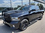 DODGE RAM V 1500 Sport pick-up