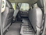 DODGE RAM V 1500 Sport AIR RAMBOX pick-up occasion - 59 900 €, 30 900 km