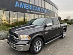 DODGE RAM V 1500 Laramie CLASSIC pick-up