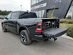 DODGE RAM pick-up occasion - 102 076 €, 500 km