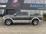 DODGE RAM IV 5.7 V8 Hemi 394ch (345ci) pick-up occasion - 52 900 €, 80 950 km