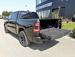 DODGE RAM V 1500 Sport pick-up occasion - 77 900 €, 21 000 km