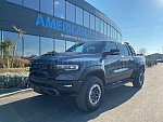 DODGE RAM V 1500 TRX LAUNCH EDITION pick-up occasion