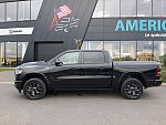 DODGE RAM pick-up occasion - 100 725 €, 500 km