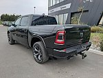 DODGE RAM V 1500 Limited pick-up occasion - 102 076 €, 500 km