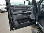 DODGE RAM V 1500 Limited NIGHT EDITION RAMBOX  pick-up occasion - 100 725 €, 500 km